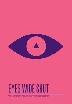 eyes-wide-shut.jpg