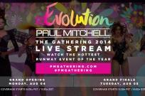 Jul14HomeLanding-GatheringLIVEStream.jpg