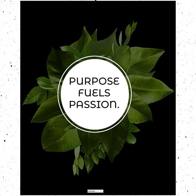 Happy Friday!! Do you feel you have a purpose? We all have a purpose in life and when you find it our passion will grow. Our purpose at Abeille Salon is you. Serving you is our purpose and getting to play with hair is our passion. We hope everyone has a great and safe weekend! 💚 #hair #916 #rosevillesalon #abeillesalonroseville #rosevilleca #Abeillesalon #abeille #salon #cutscolors #hair_squad #paulmitchell #IHeartPM #MITCHTheMan #PMTingle #Awapuhi  #daymaker #inspire #love_mvmt #neonhair #RareMarula #standoutstyle #NEUROLIQUID  #MVRCK #invisiblewear