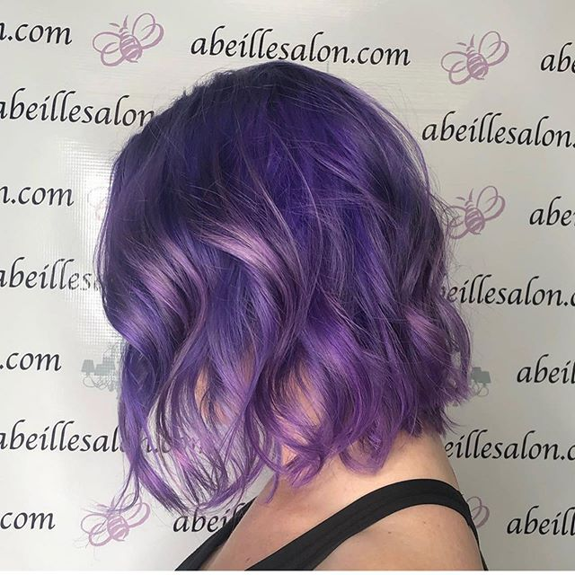 We have been having so much fun these last weeks serving our clients. It is such a pleasure being part of their day! 💇🏼‍♂️💇🏼‍♀️💆🏼‍♂️💆🏼‍♀️ #hair #916 #rosevillesalon #abeillesalonroseville #rosevilleca #Abeillesalon #abeille #salon #cutscolors #hair_squad #paulmitchell #IHeartPM #MITCHTheMan #PMTingle #Awapuhi  #daymaker #inspire #love_mvmt #neonhair #RareMarula #standoutstyle #NEUROLIQUID  #MVRCK #invisiblewear