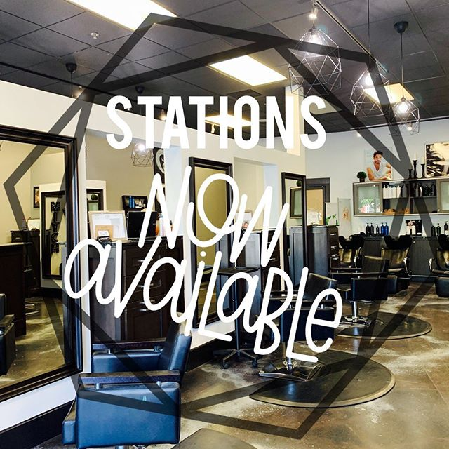 Abeille Salon is wanting to add some motivated, skilled, out going, artistic stylists. We are a independent rental salon and spa full of stylists that love working alongside other stylists and enjoy having fun. We are offering rental specials for more information please message or call 916.784.1555 ask for Breanna. #hair #916 #rosevillesalon #abeillesalonroseville #rosevilleca #Abeillesalon #abeille #salon #cutscolors #hair_squad #paulmitchell #IHeartPM #MITCHTheMan #PMTingle #Awapuhi  #daymaker #inspire #love_mvmt #neonhair #RareMarula #standoutstyle #NEUROLIQUID  #MVRCK #invisiblewear