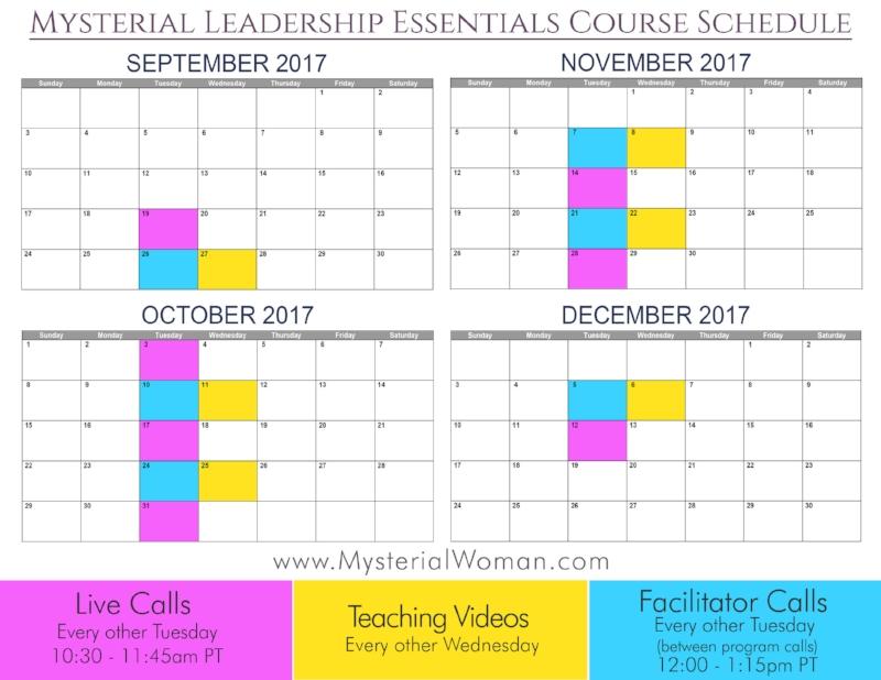 mle-calendar-2.jpg