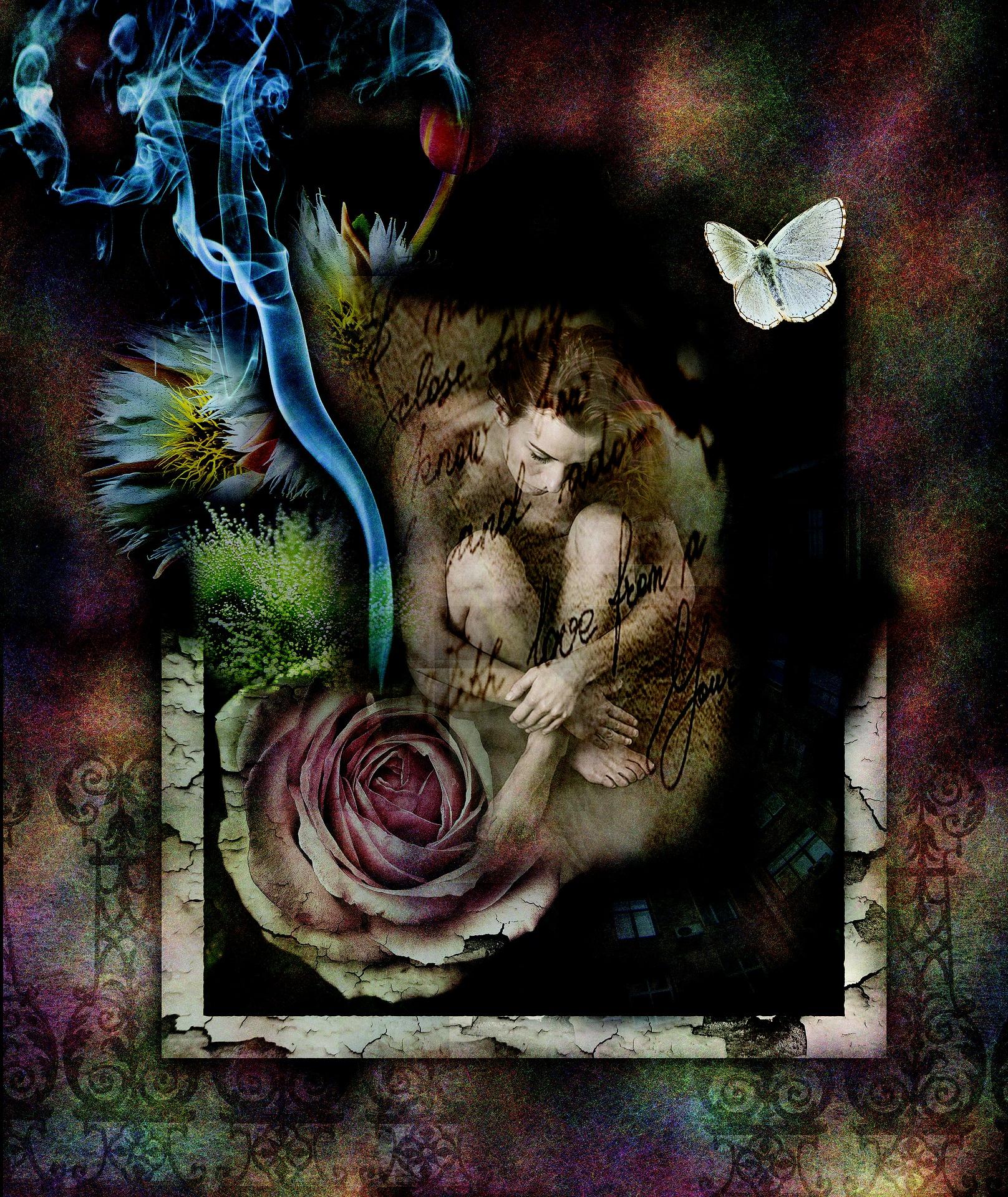 love-2634341_1920.jpg