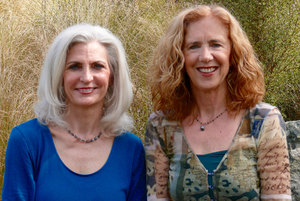 authors.jpeg