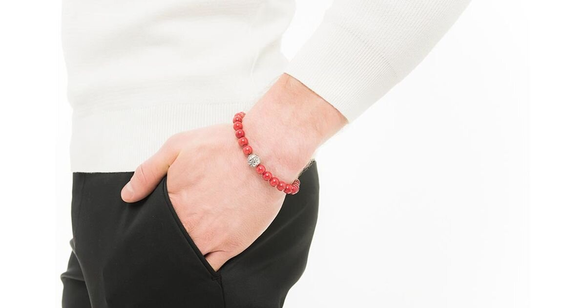 bracelet 1.jpeg
