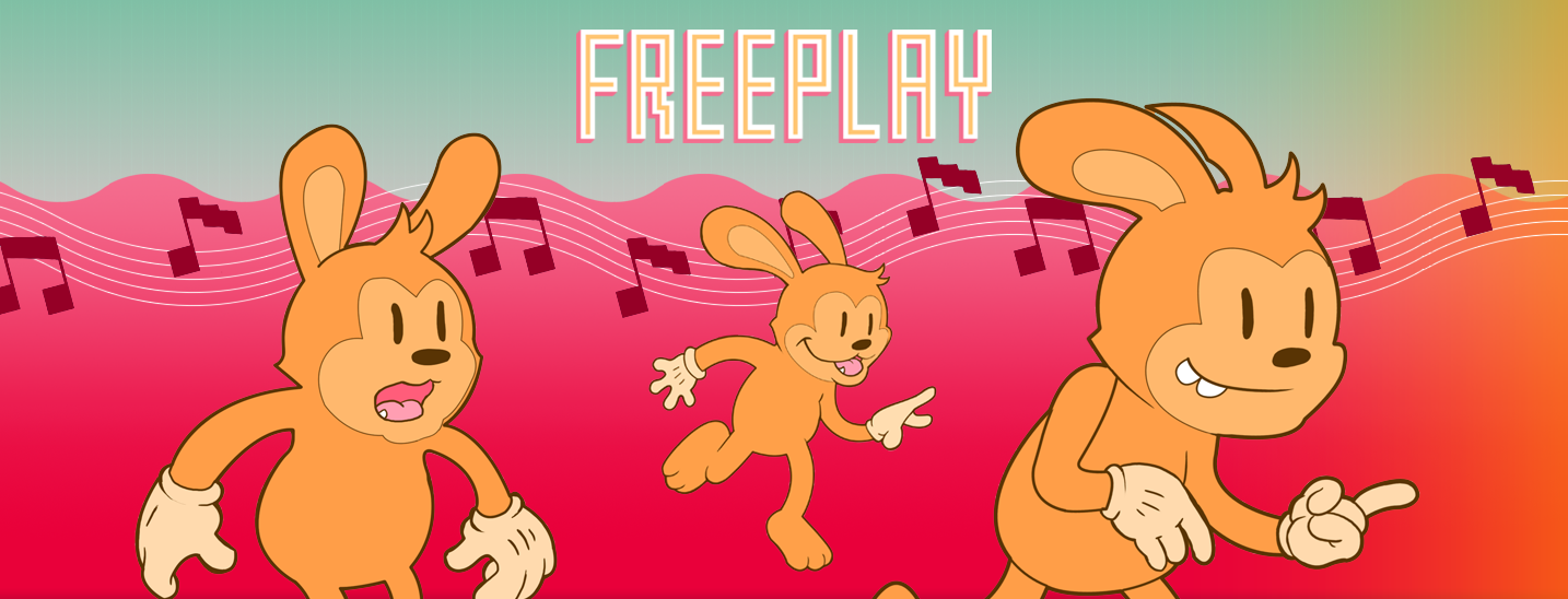 freeplaybanner.png
