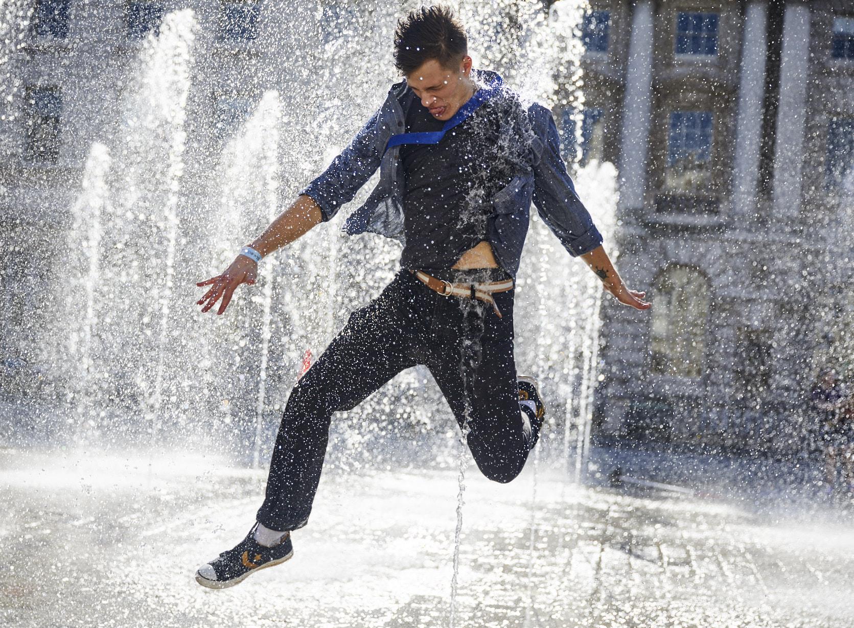 fountains-16.jpg