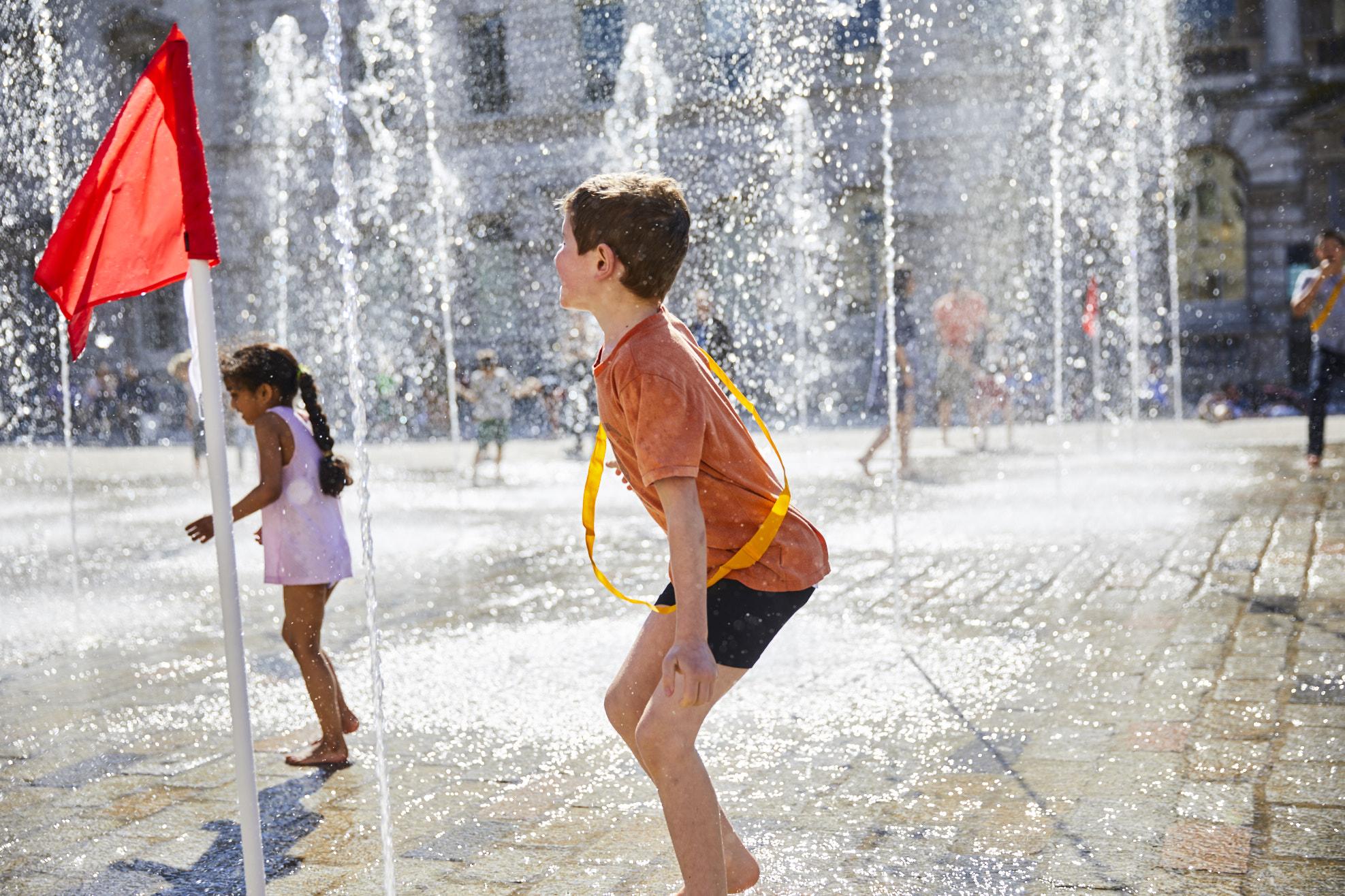 fountains-best-16.jpg