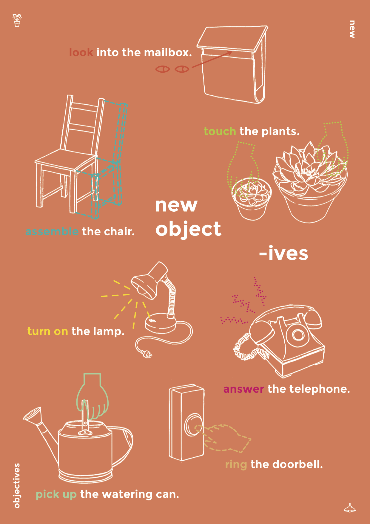 POSTER-INSTRUCTIONS (dragged).png