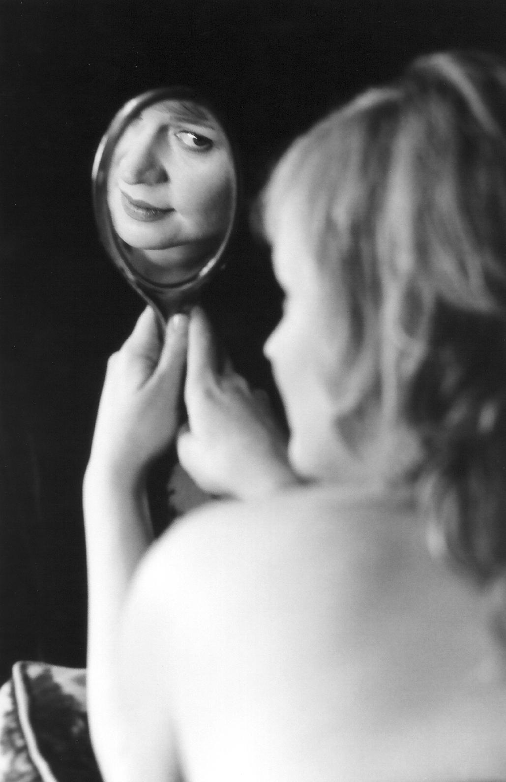 Erika_mirror_eye.jpg