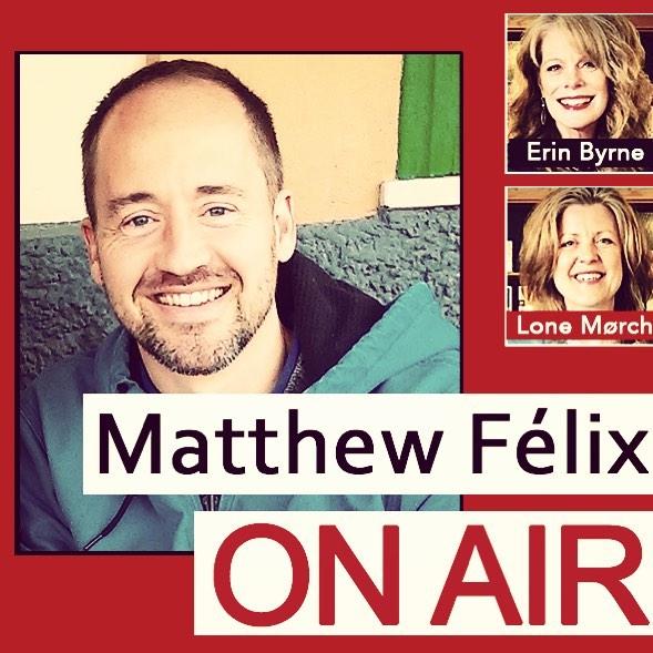 Matthew Felix On Air.jpg