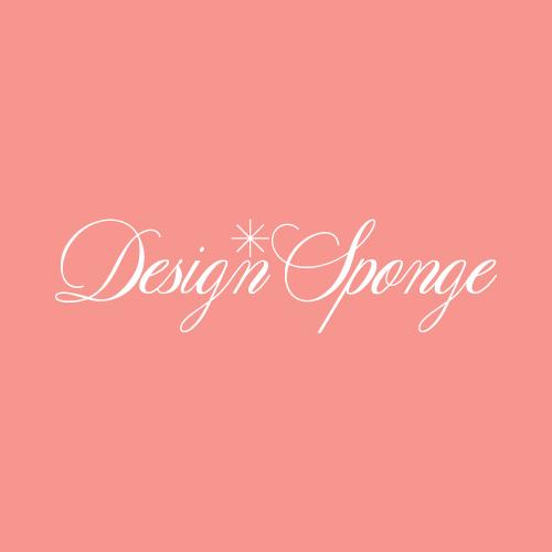 design-sponge_logo.jpg