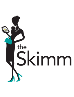 Normal   0           false   false   false     EN-US   X-NONE   X-NONE                                                                                                                                                                                                                                                                                                                                                                      This Weeks Discovery: The Skimm