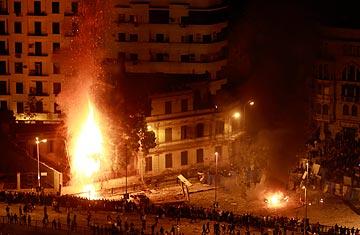 Yannis Behrakis (Reuters)