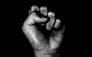 Black Consciousness in the New Age