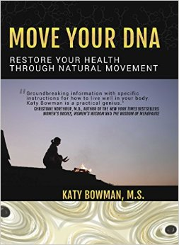 Move_Your_DNA_Katy_Bowman