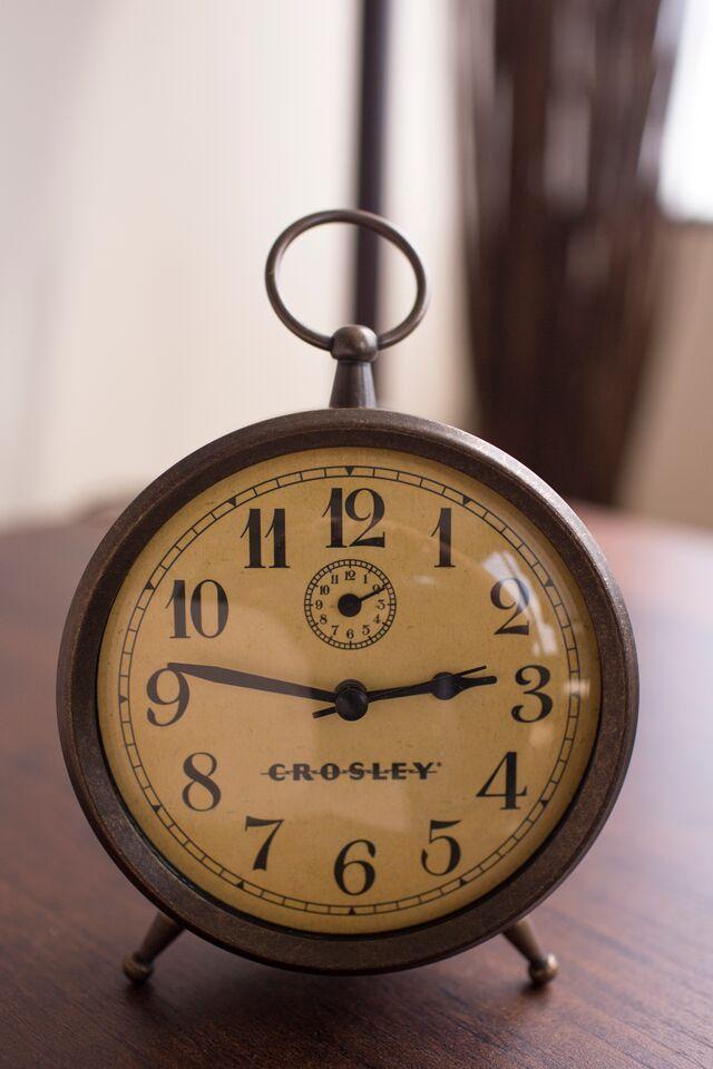 Clock K.jpg