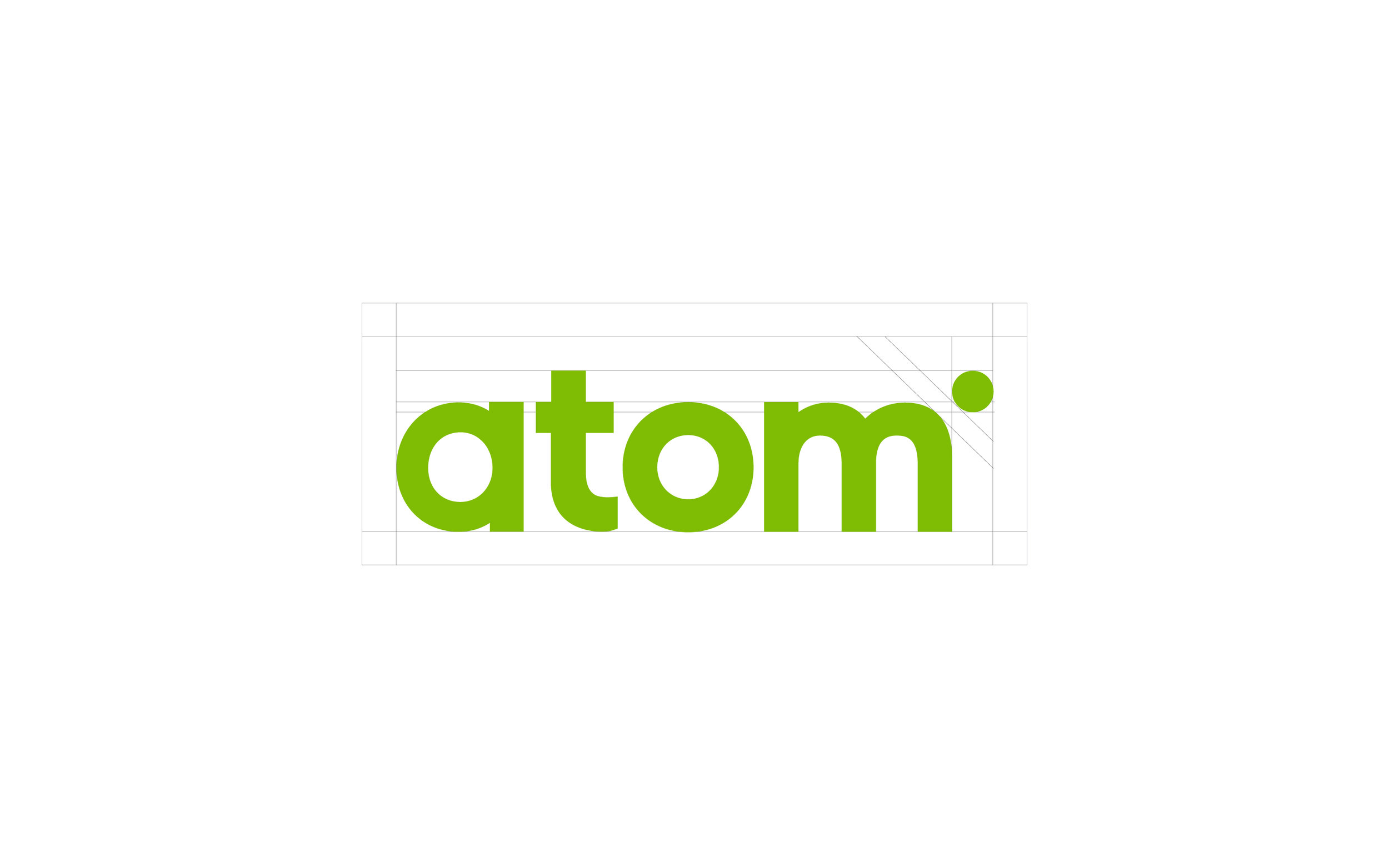 Imagini pentru atom lighting