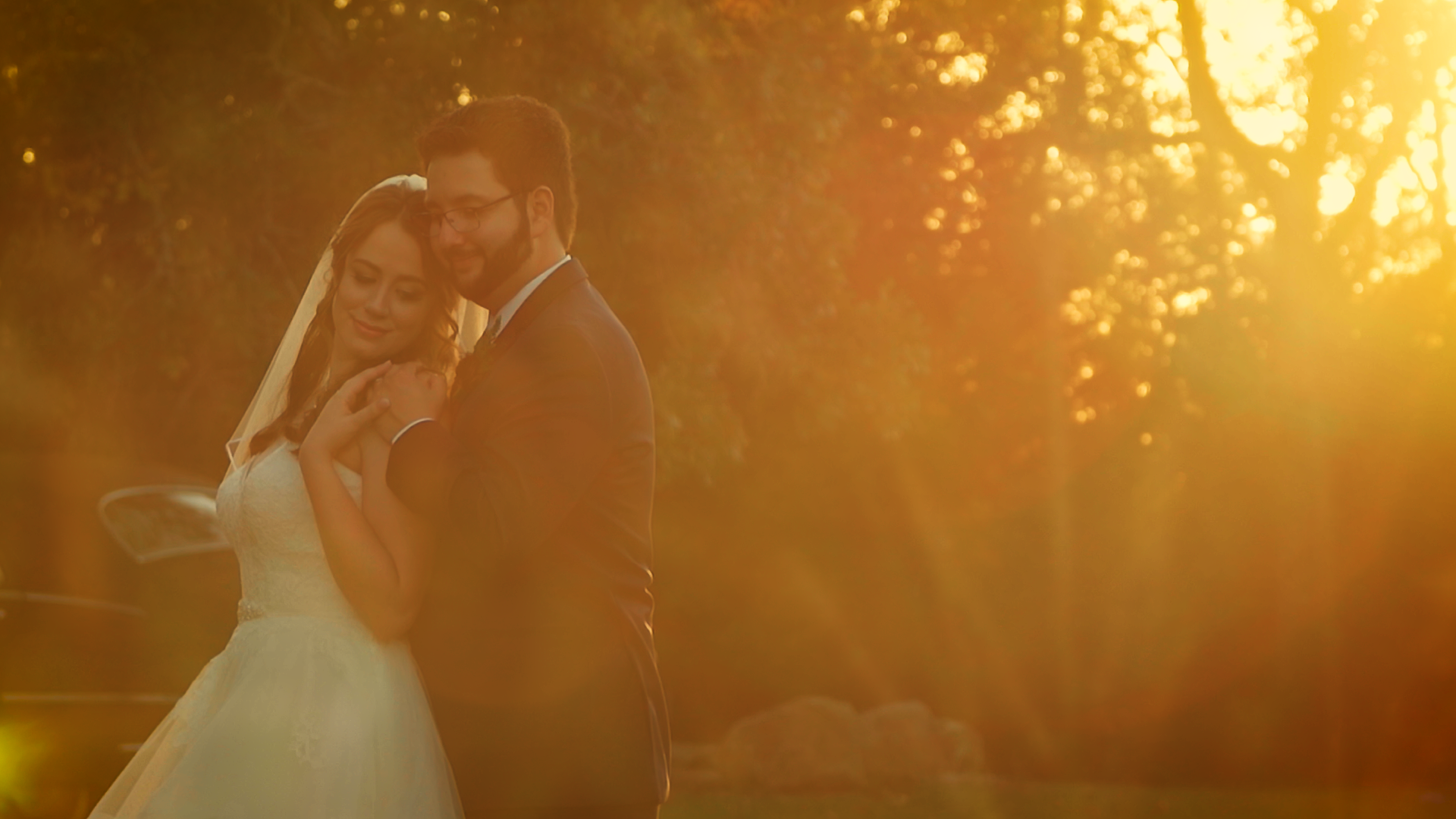 Rebecca_and_Daniel_Wedding_Austin_Texas_Vista_West_Ranch1.png