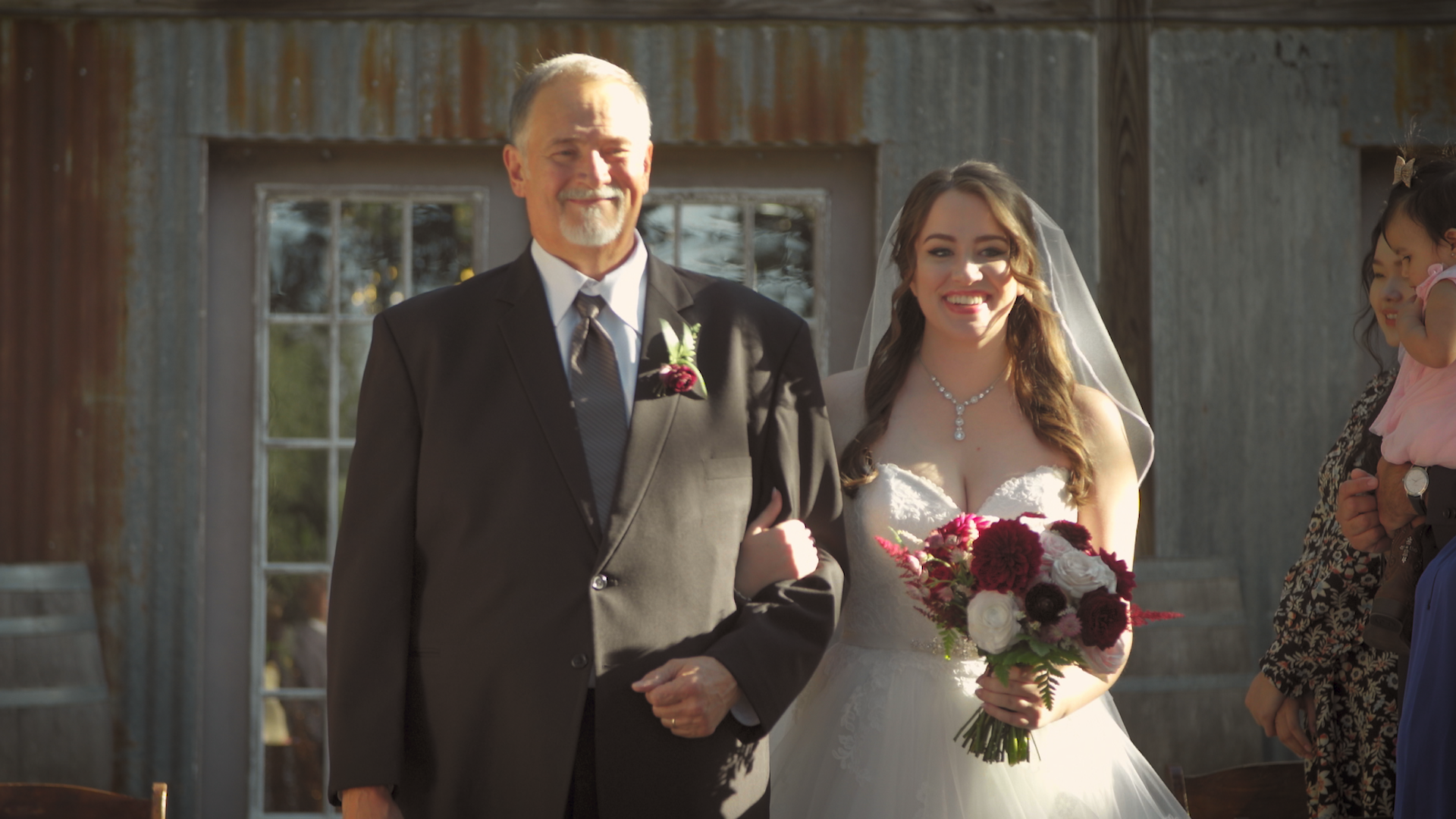 Rebecca_and_Daniel_Wedding_Austin_Texas_Vista_West_Ranch11.png