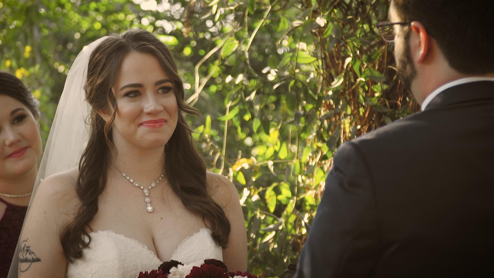 Rebecca_and_Daniel_Wedding_Austin_Texas_Vista_West_Ranch12.png
