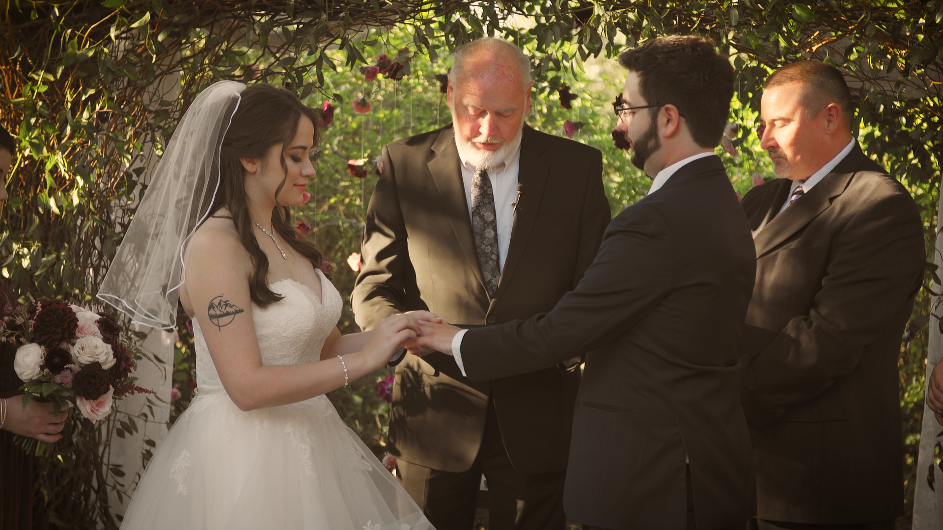Rebecca_and_Daniel_Wedding_Austin_Texas_Vista_West_Ranch13.png