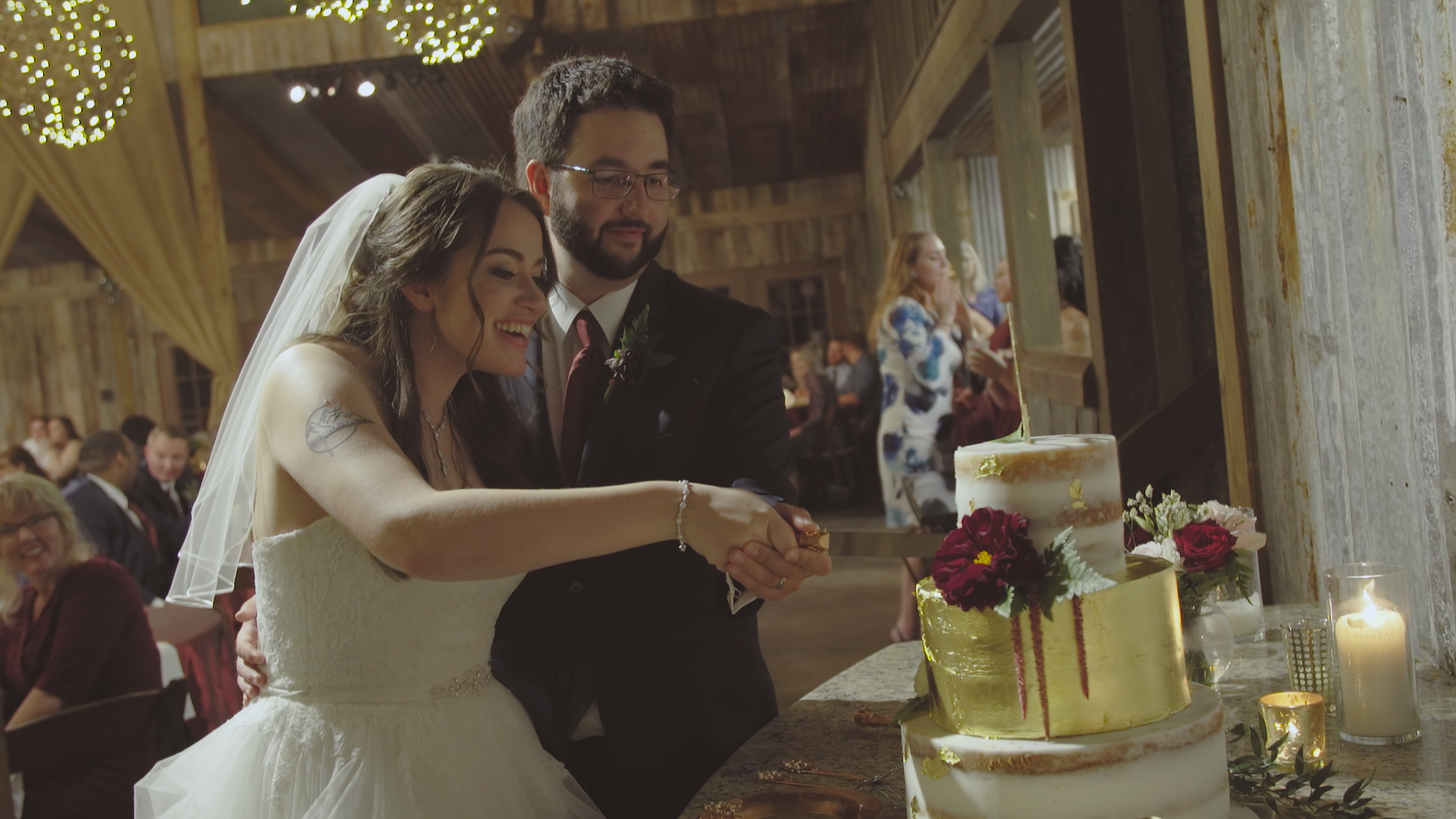 Rebecca_and_Daniel_Wedding_Austin_Texas_Vista_West_Ranch21.png