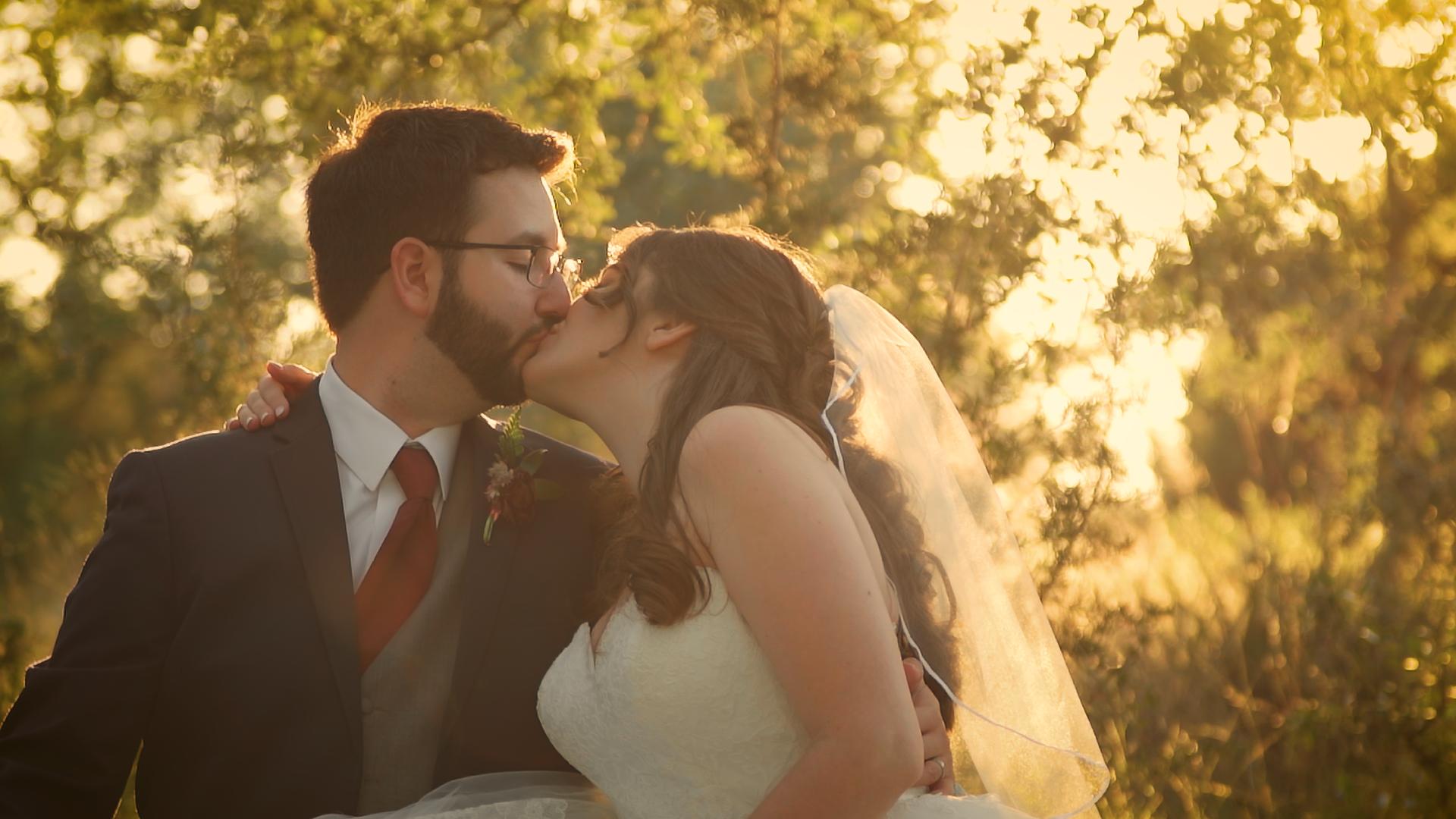 Rebecca_and_Daniel_Wedding_Austin_Texas_Vista_West_Ranch24.png