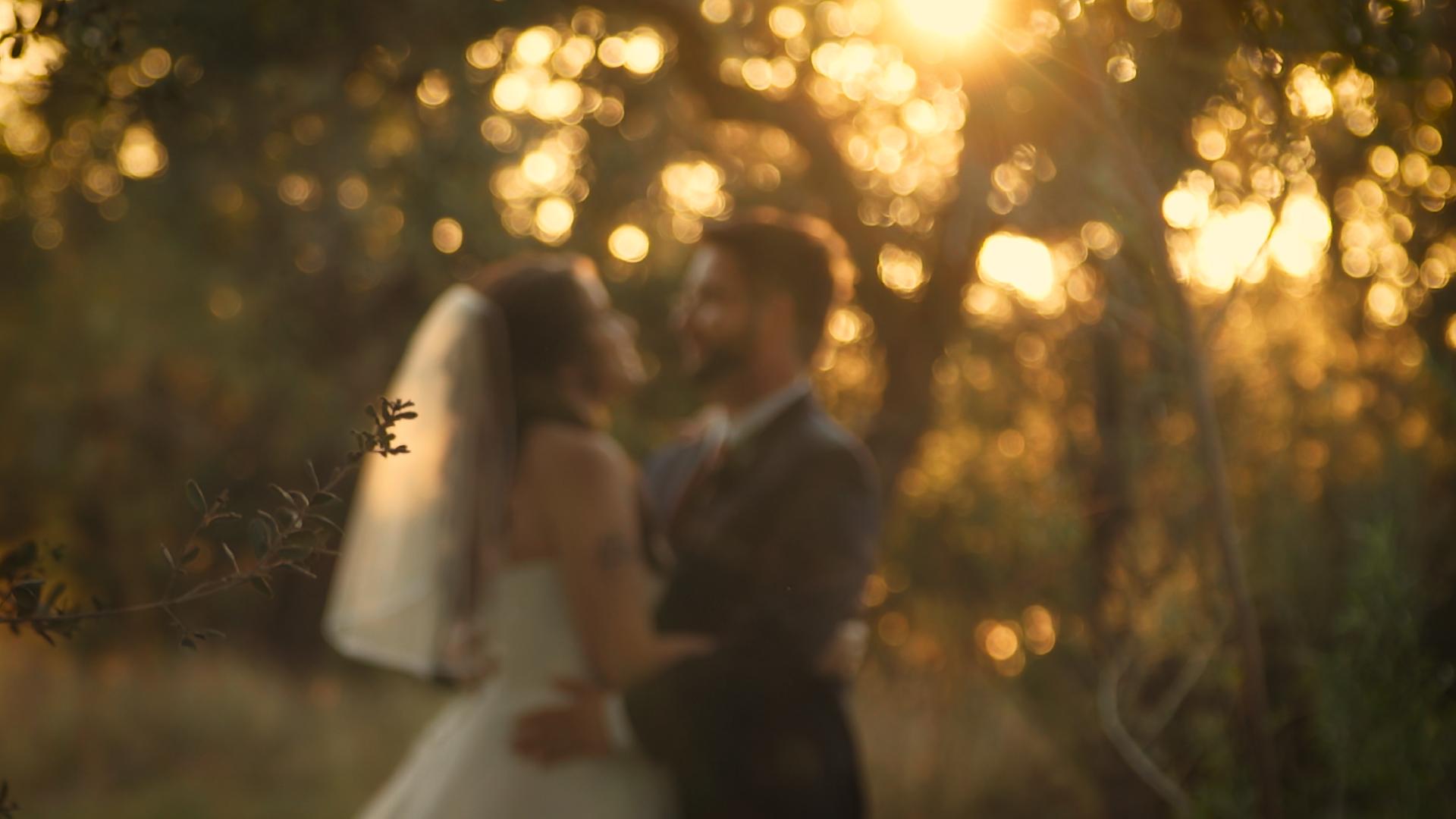 Rebecca_and_Daniel_Wedding_Austin_Texas_Vista_West_Ranch25.png