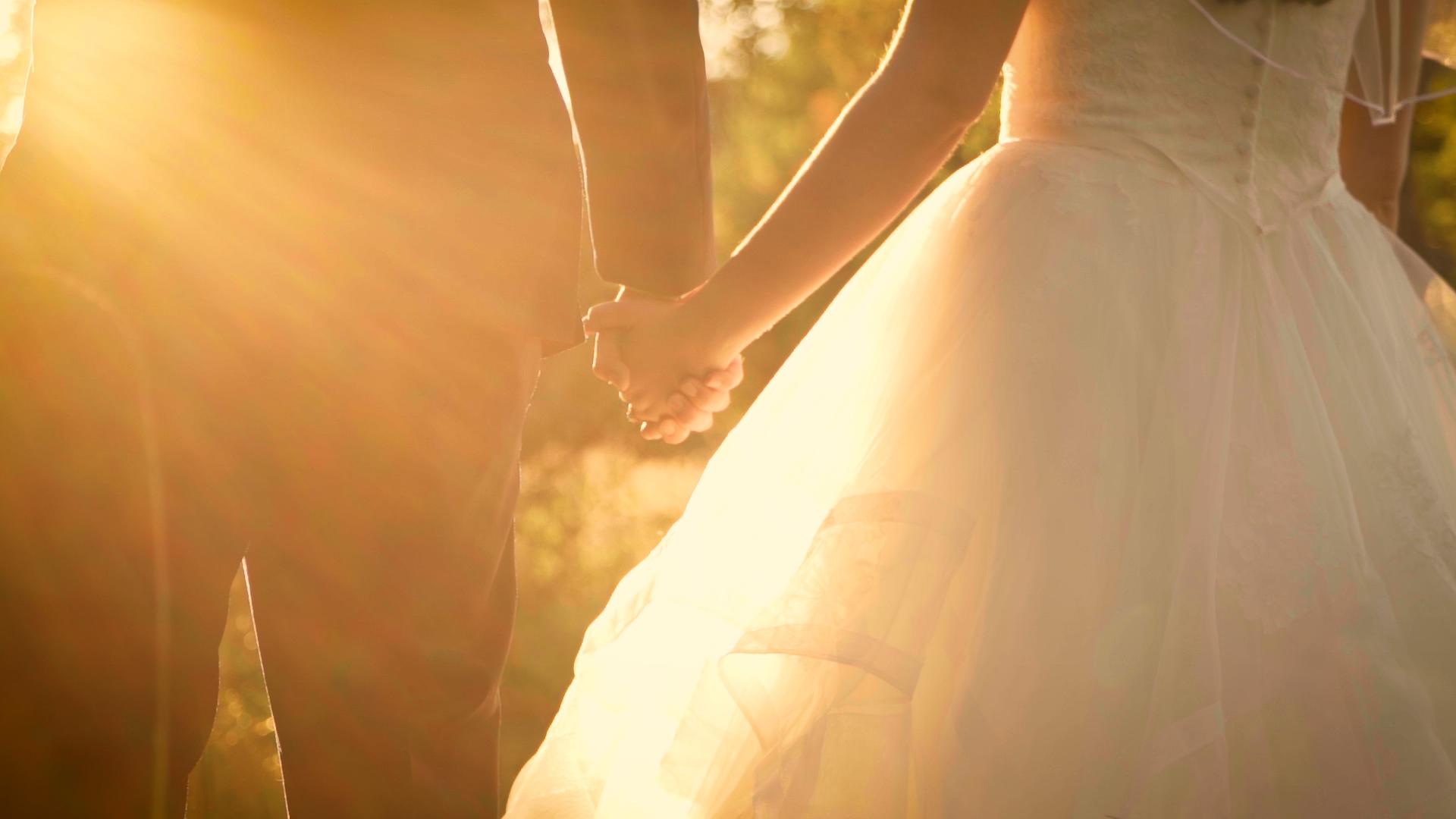 Rebecca_and_Daniel_Wedding_Austin_Texas_Vista_West_Ranch26.png