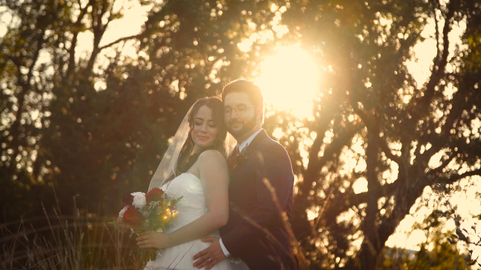 Rebecca_and_Daniel_Wedding_Austin_Texas_Vista_West_Ranch29.png