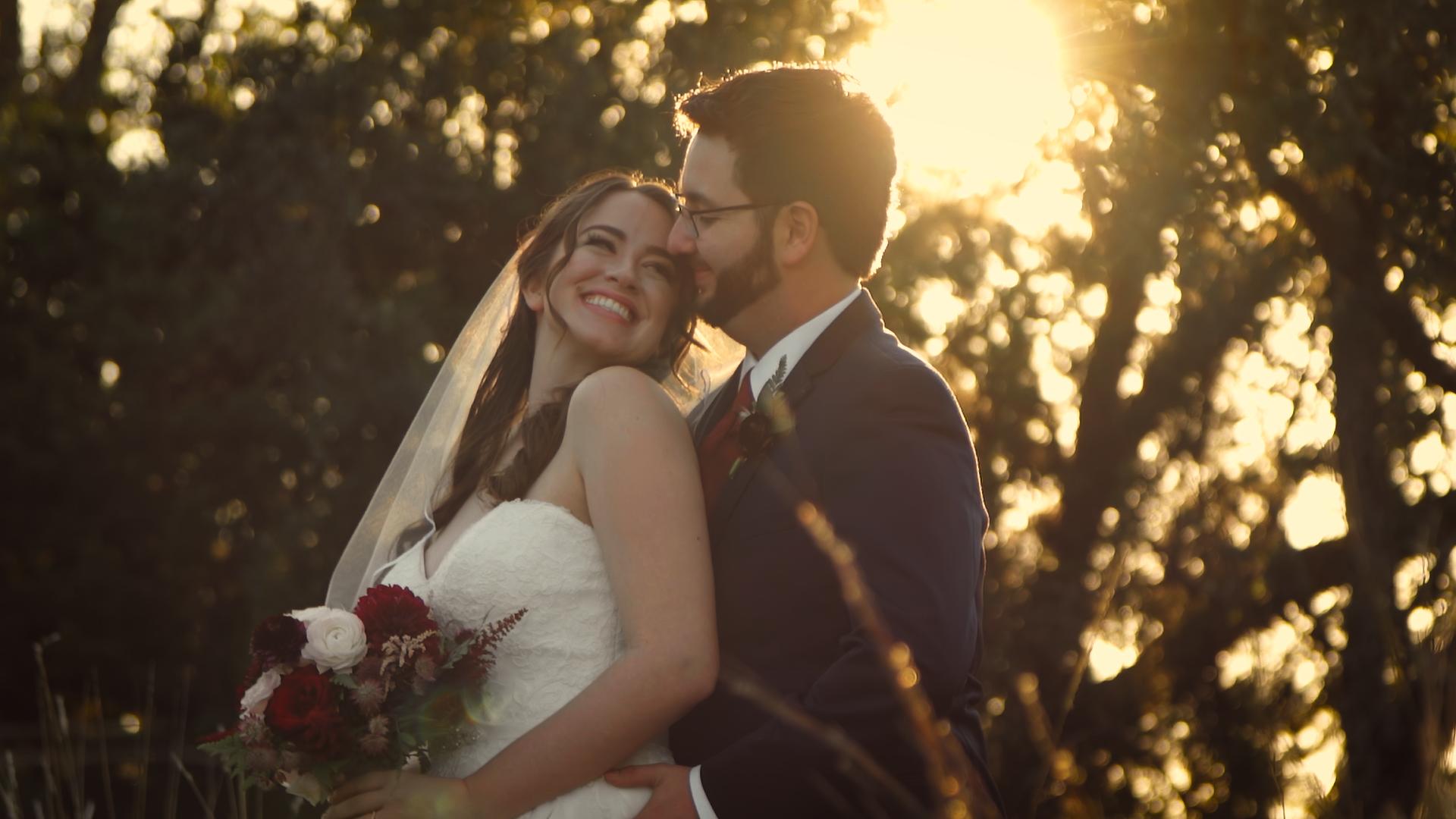 Rebecca_and_Daniel_Wedding_Austin_Texas_Vista_West_Ranch30.png