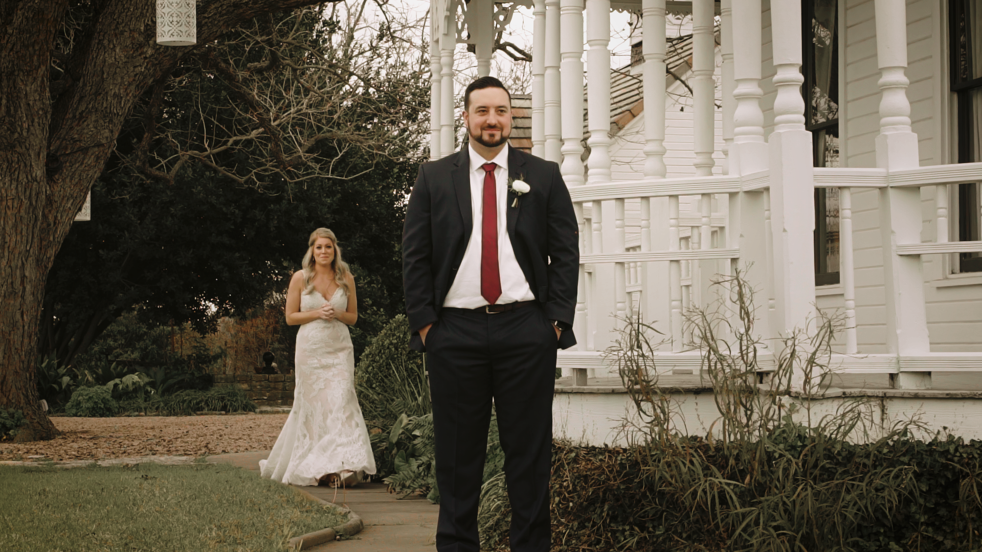 Barr_Mansion_Austin_Wedding_Videographer_New_Beginnings_Films_12.png