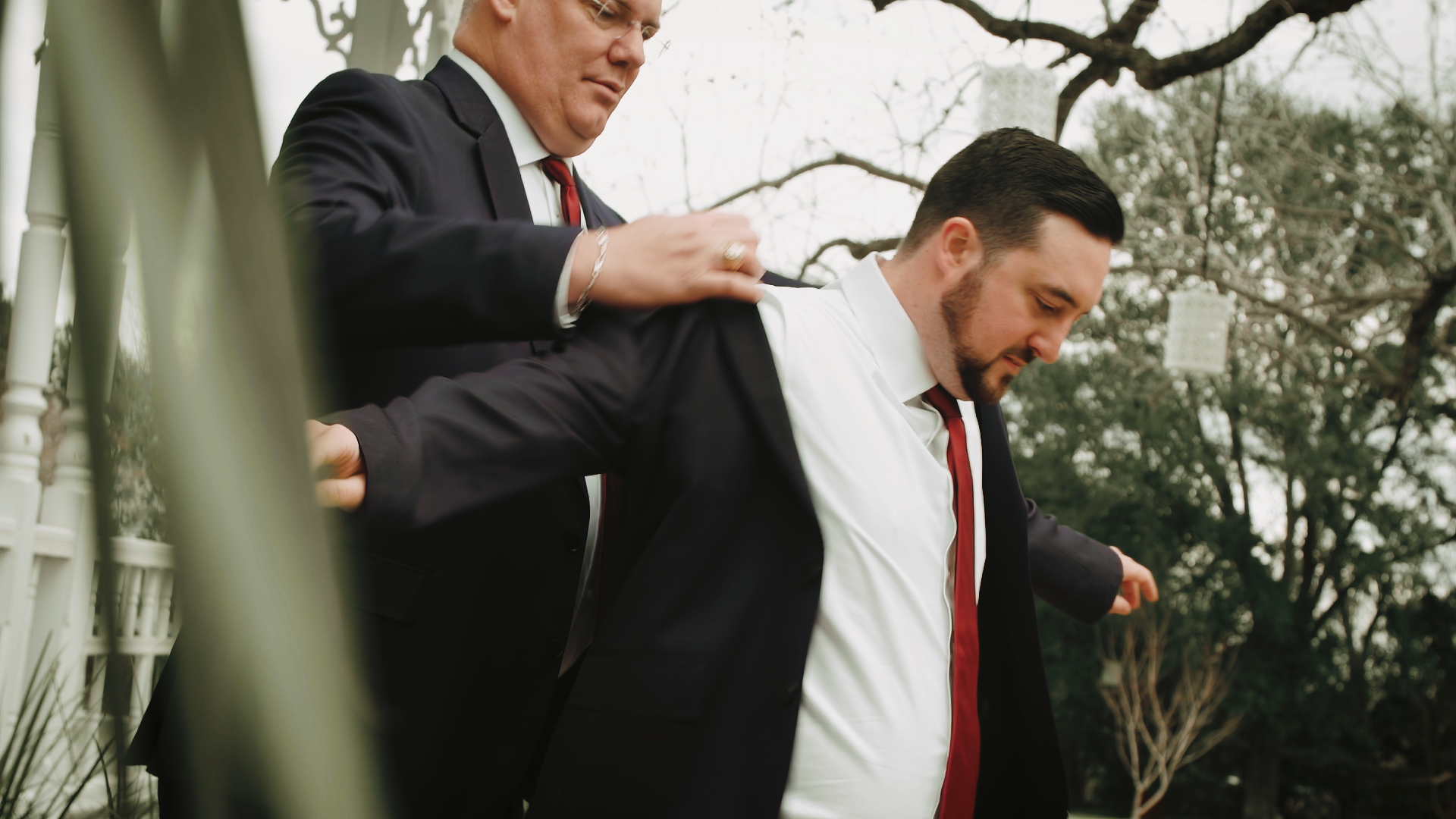 Barr_Mansion_Austin_Wedding_Videographer_New_Beginnings_Films_14.png