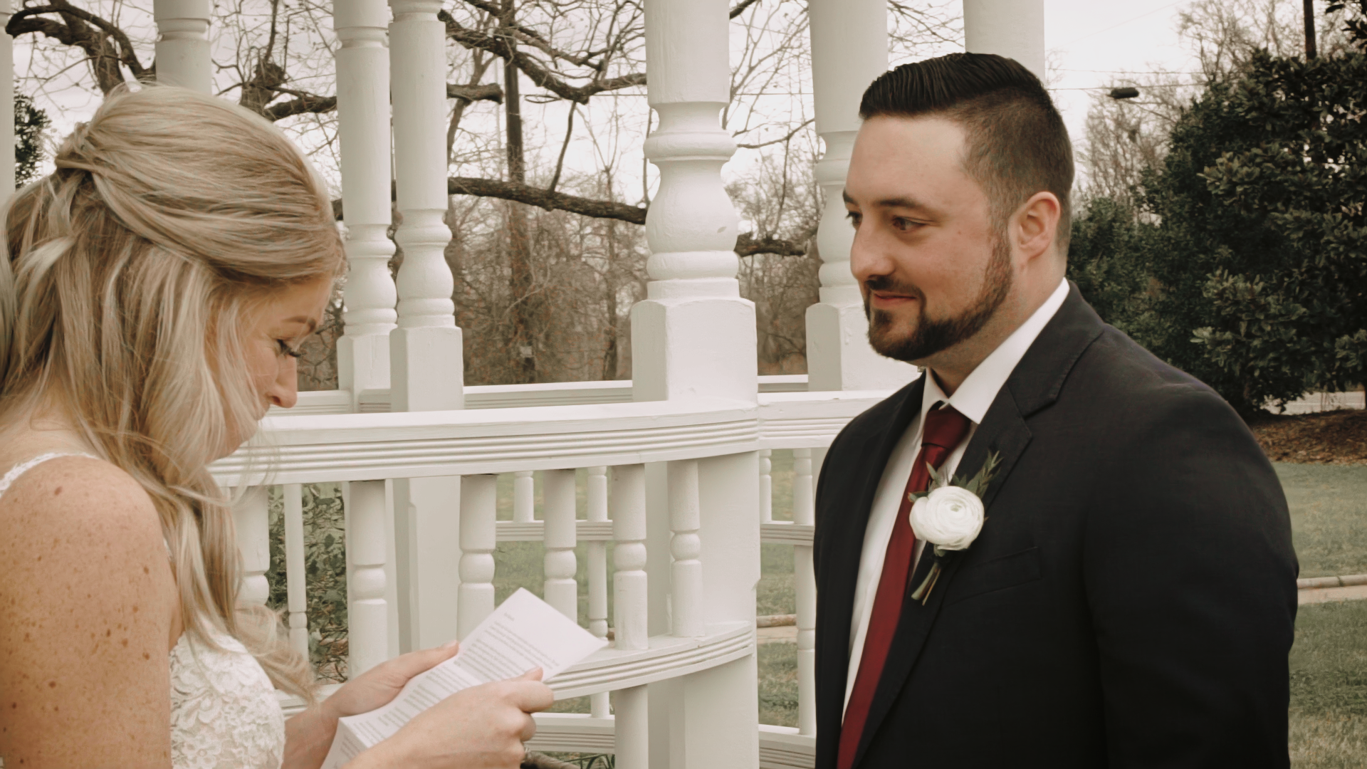 Barr_Mansion_Austin_Wedding_Videographer_New_Beginnings_Films_17.png