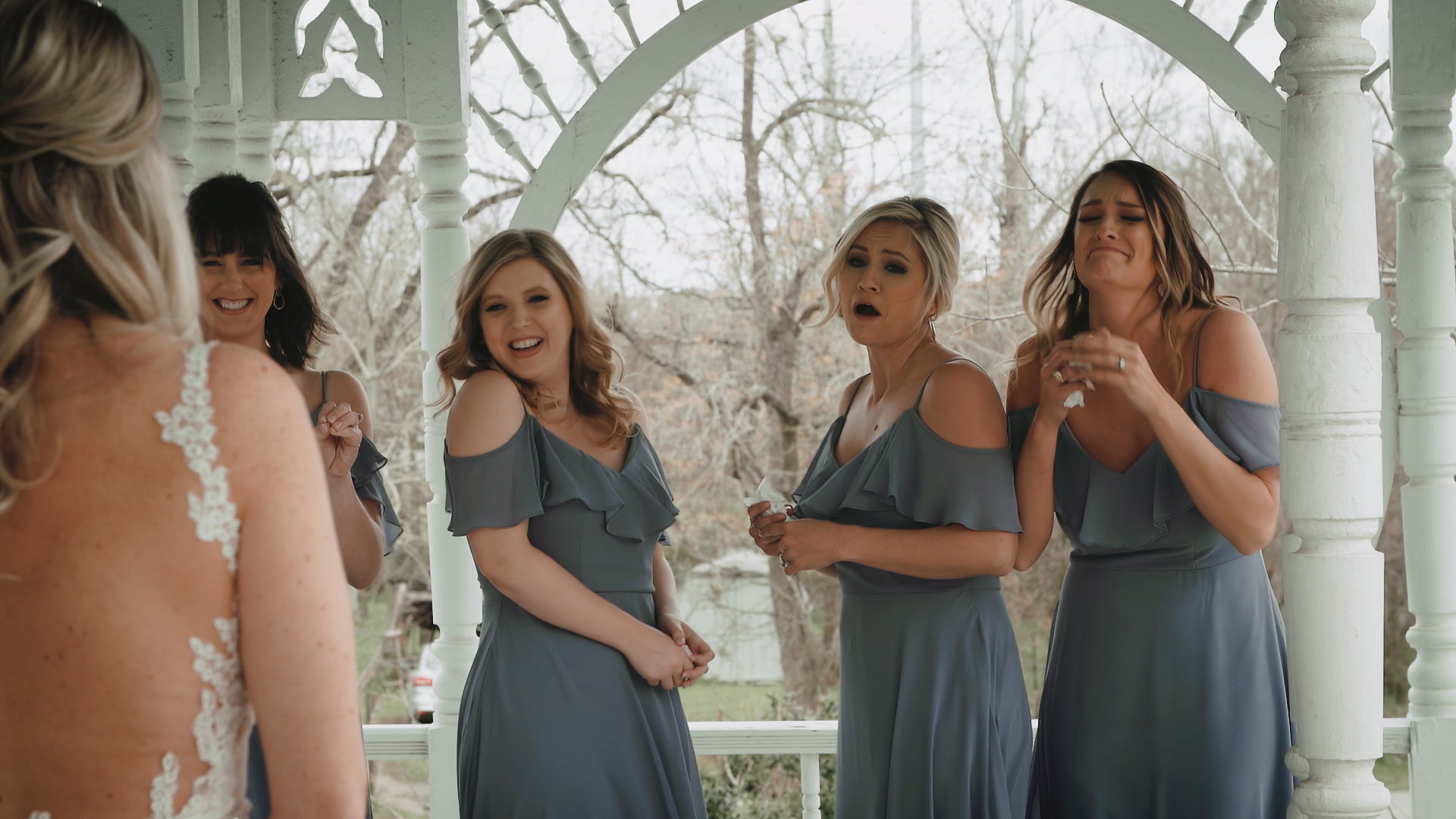 Barr_Mansion_Austin_Wedding_Videographer_New_Beginnings_Films_31.png