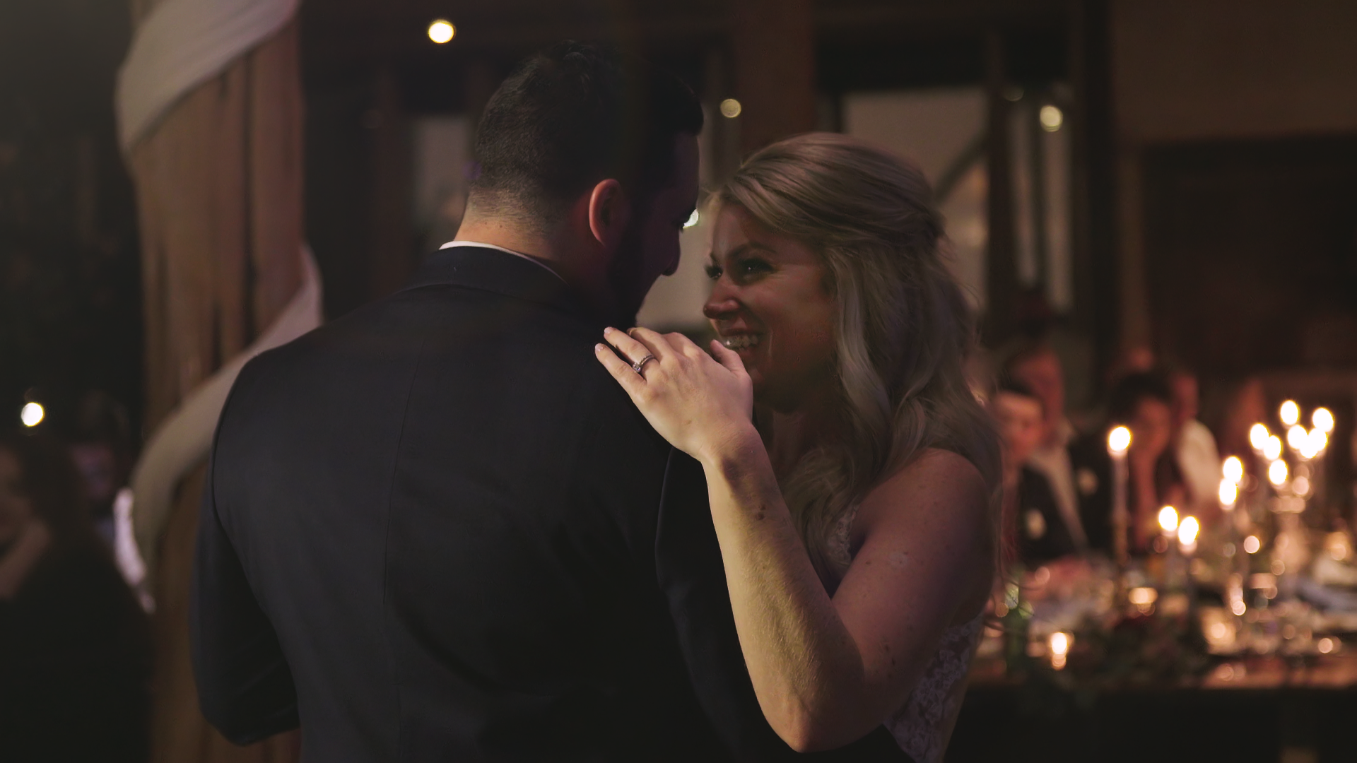 Barr_Mansion_Austin_Wedding_Videographer_New_Beginnings_Films_44.png