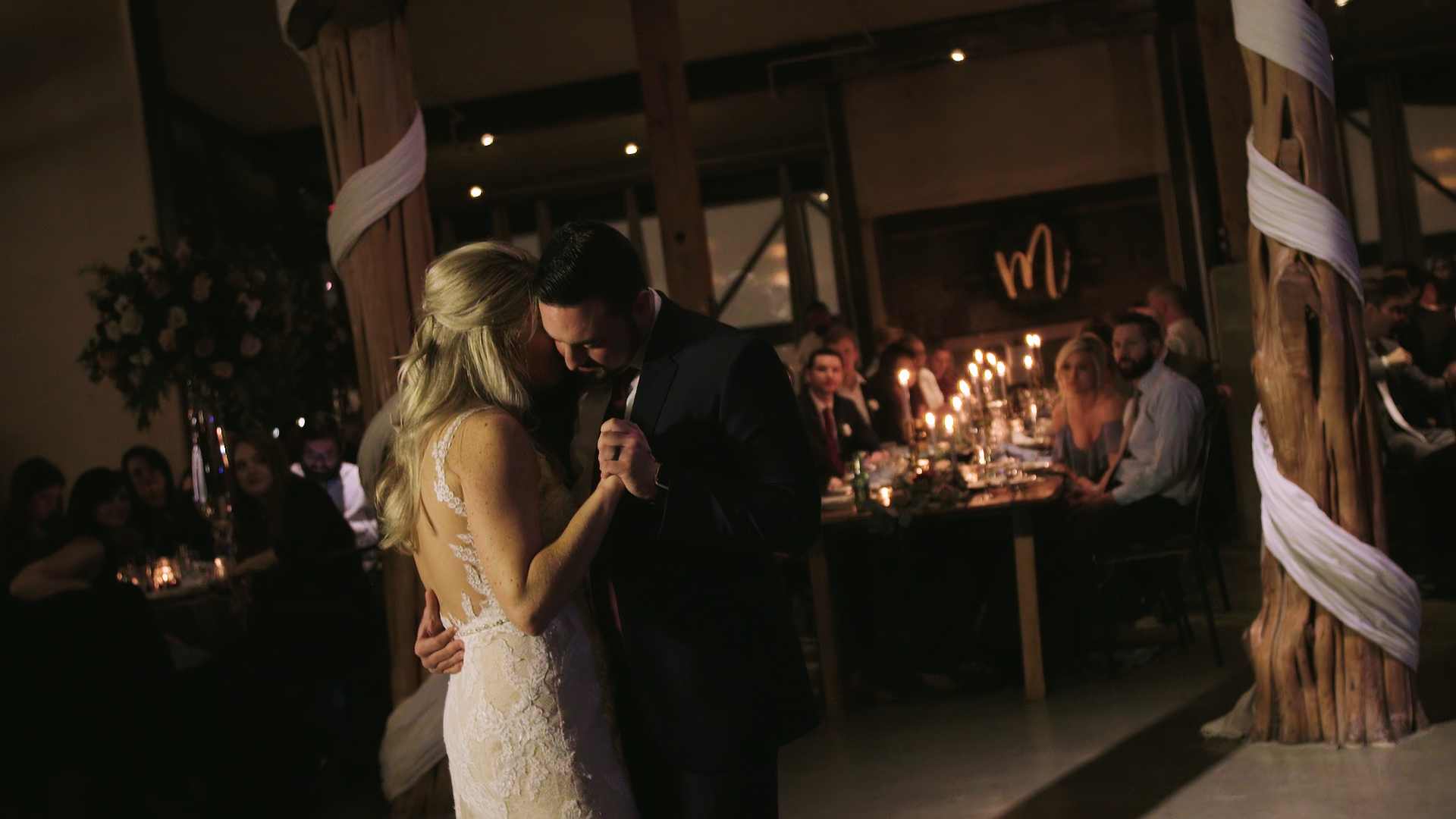 Barr_Mansion_Austin_Wedding_Videographer_New_Beginnings_Films_49.png