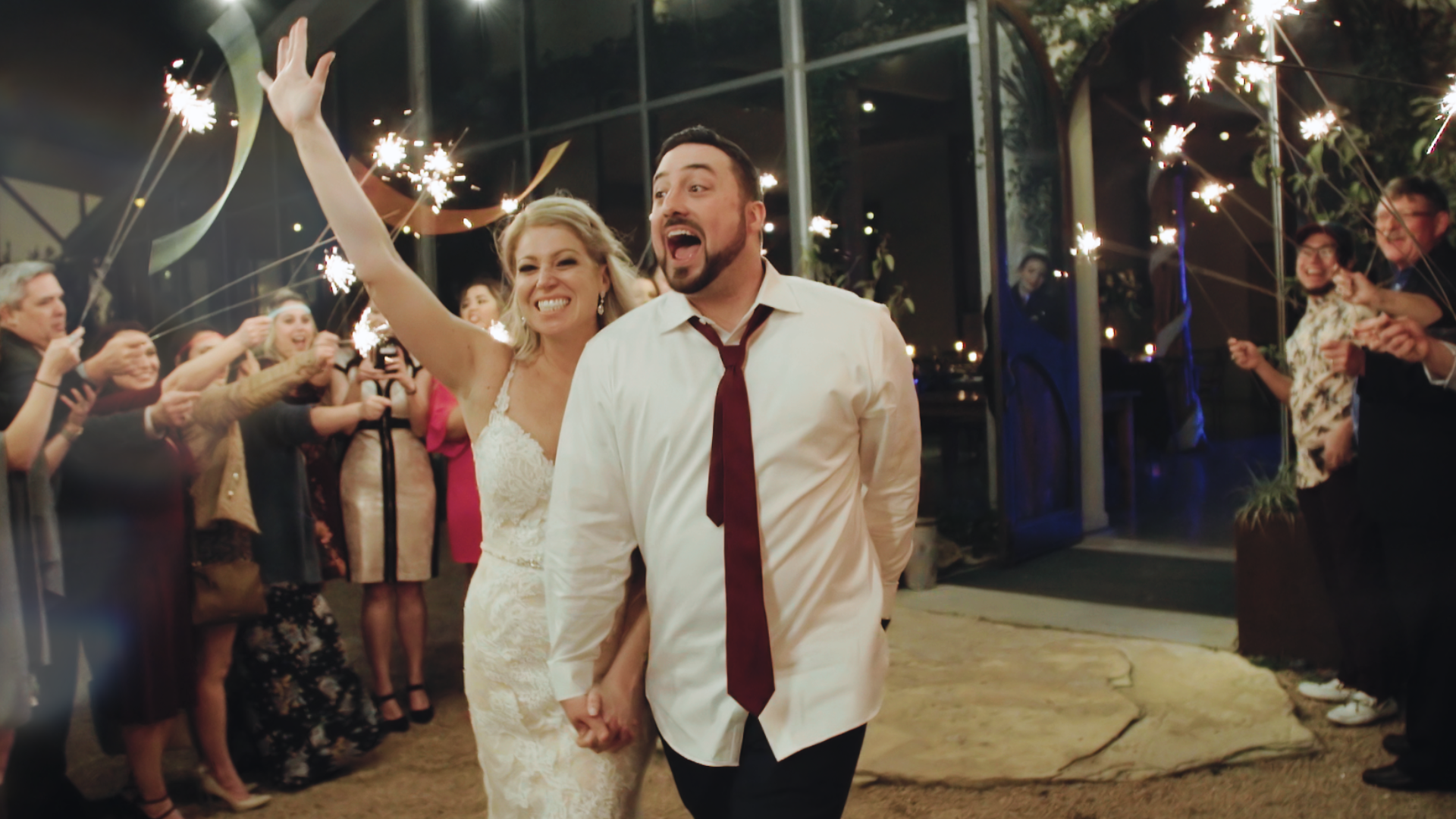 Barr_Mansion_Austin_Wedding_Videographer_New_Beginnings_Films_50.png