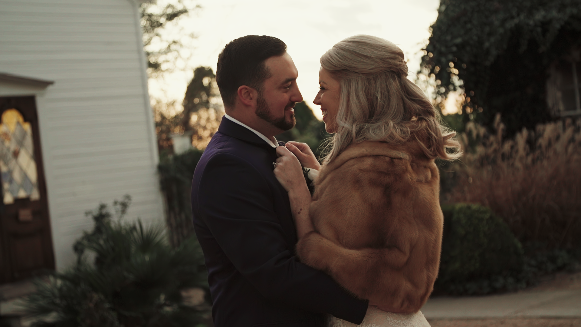 Barr_Mansion_Austin_Wedding_Videographer_New_Beginnings_Films_51.png