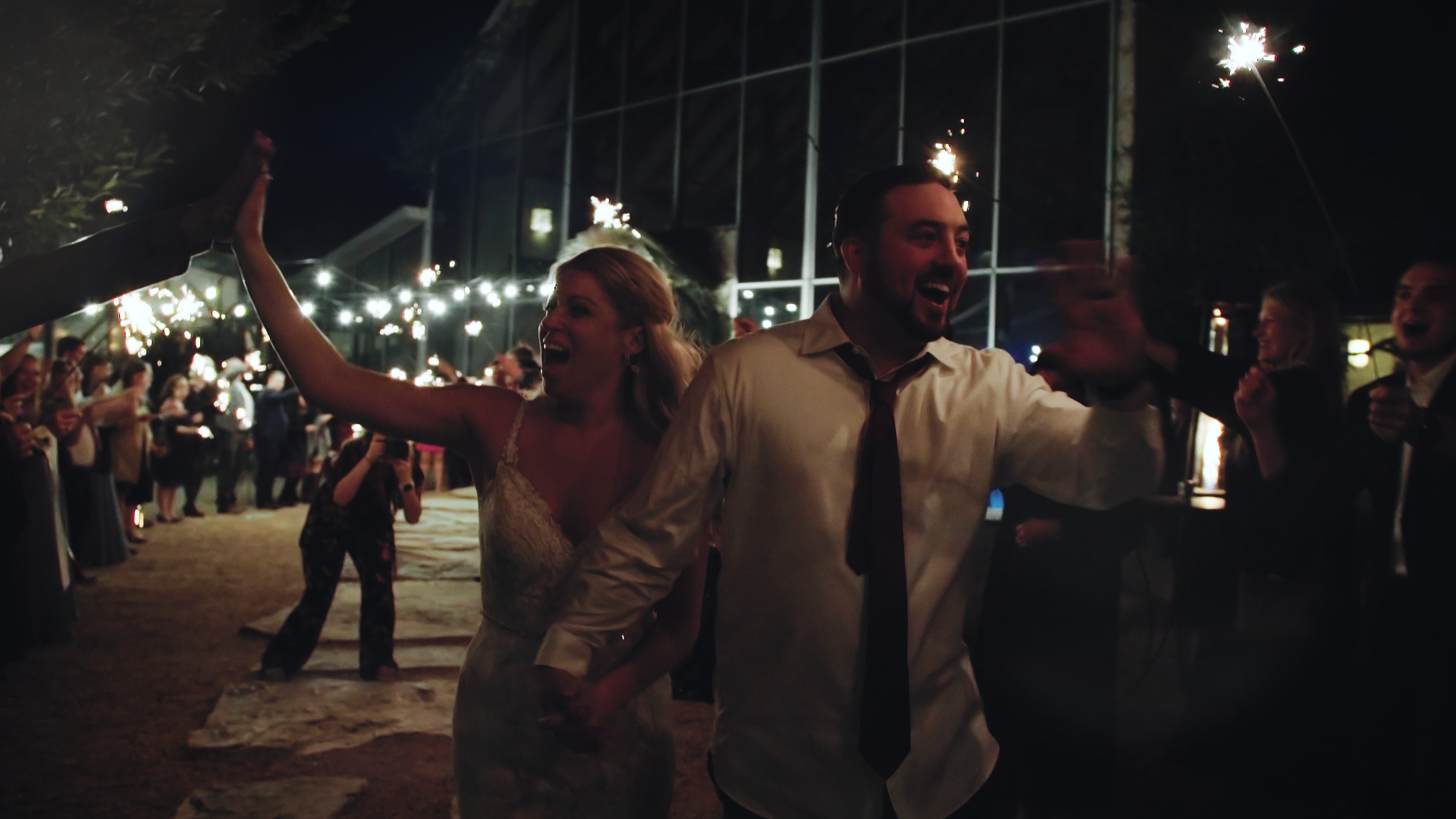 Barr_Mansion_Austin_Wedding_Videographer_New_Beginnings_Films_58.png