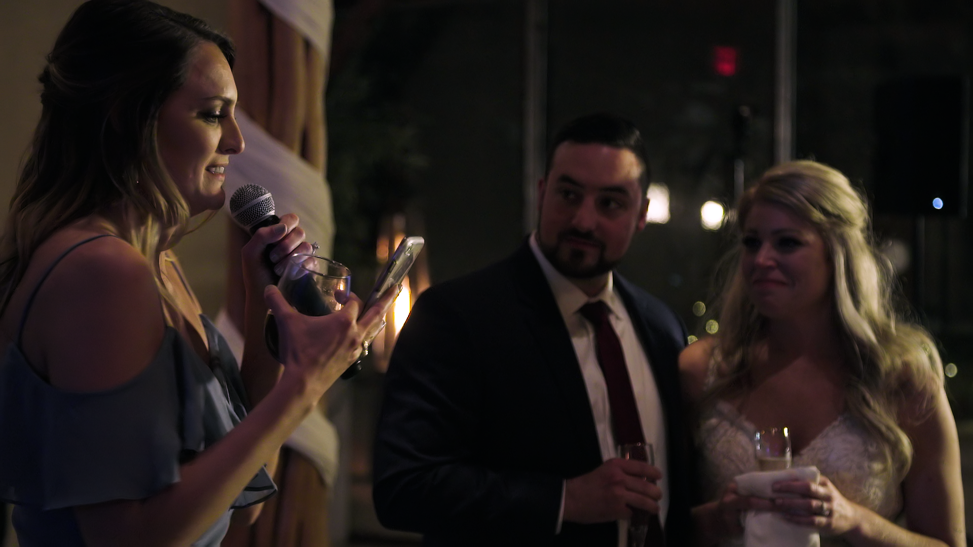 Barr_Mansion_Austin_Wedding_Videographer_New_Beginnings_Films_56.png