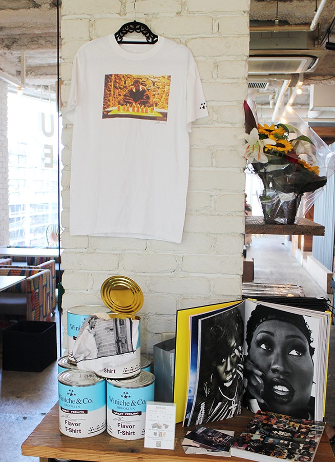 New York Before Zeros vol.1  Photo Exhibition @ Suzu Cafe 9/26-10/24/2014