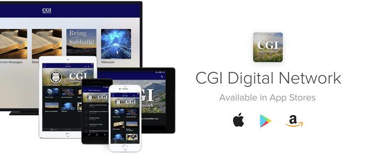 cgi app.jpg