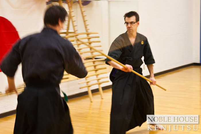 kenjutsu-hard-bo-2-of-4