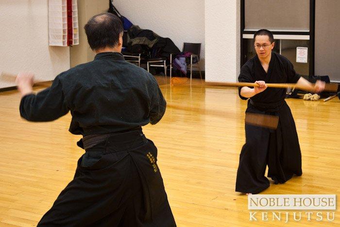 kenjutsu-hard-bo-1-of-4.jpg