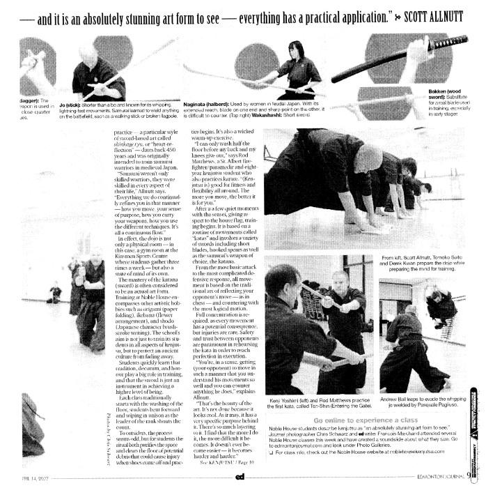2007-journal-3.jpg