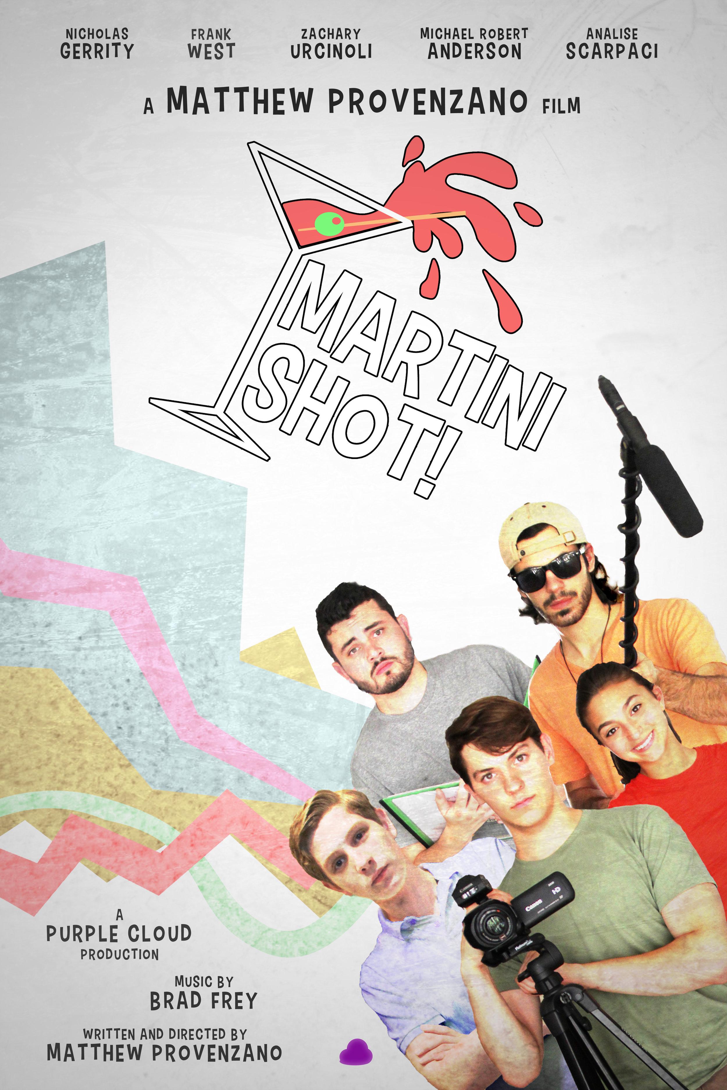 martinishotposter7.jpg