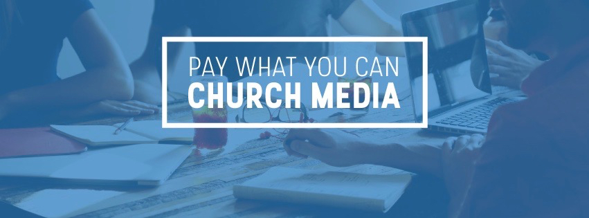Church Media Source