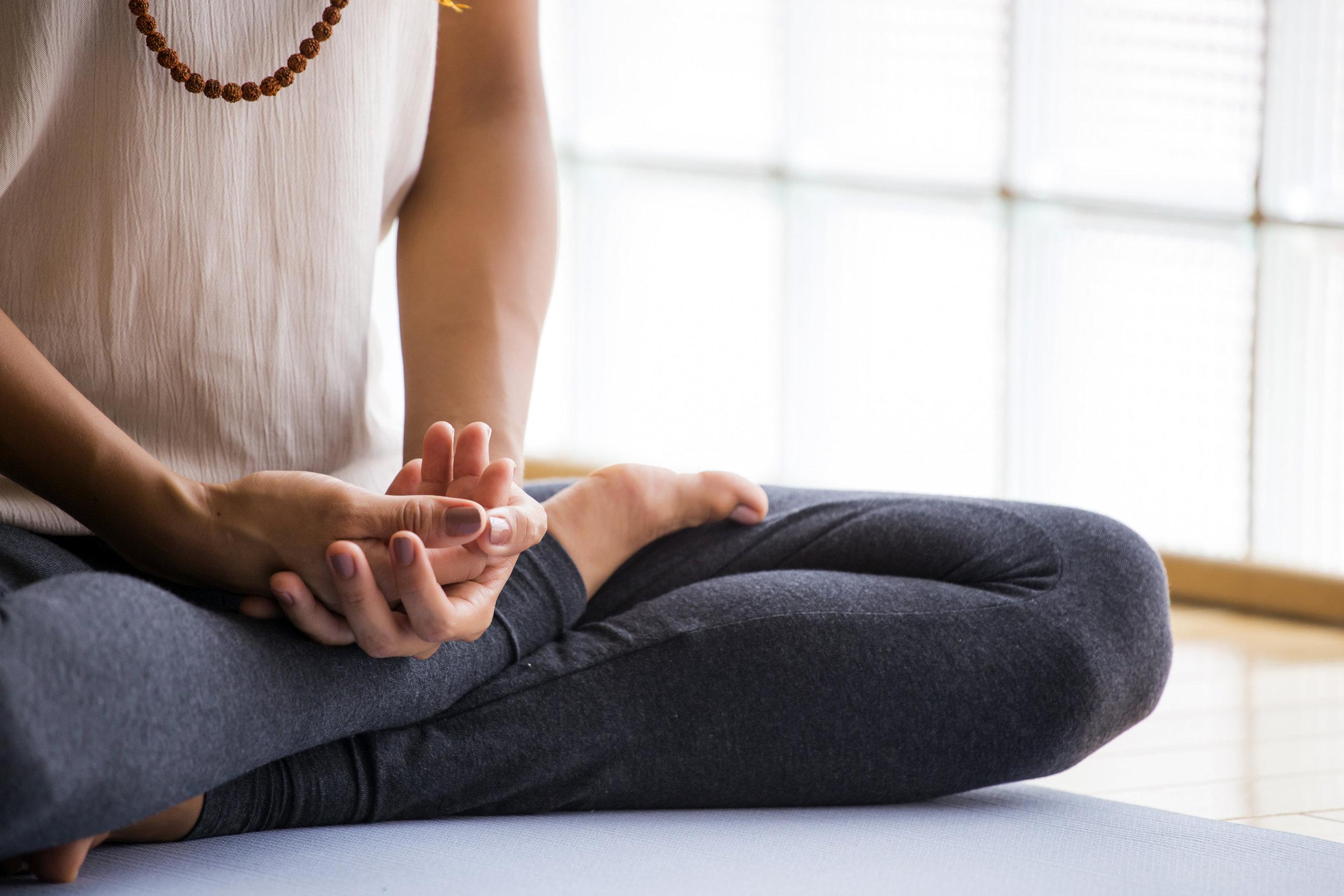 Meditating Lady.png